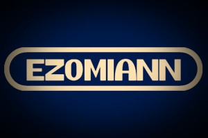 EZOMIANN